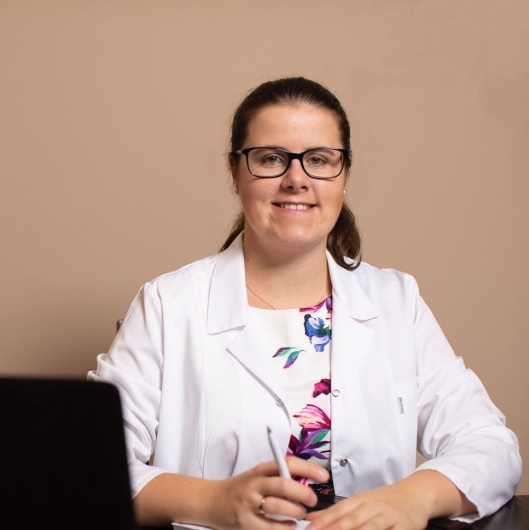 Elżbieta Gradek -Kwinta