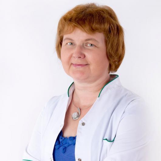 dr Żurek Wolnik